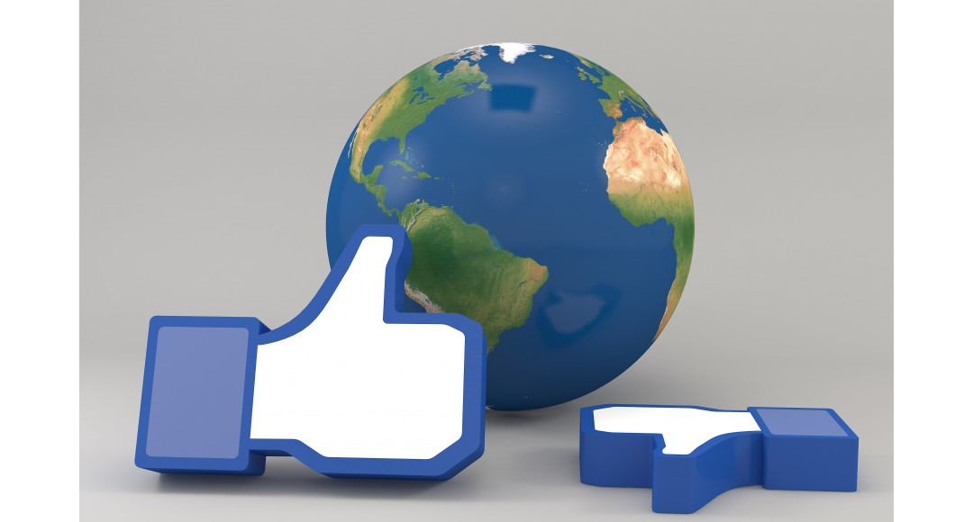 Vil du bruge Facebook professionelt?